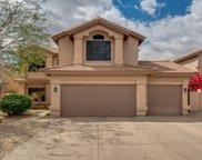 26266 N 45th Place, Phoenix image