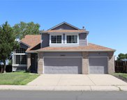 20853 East 44th Avenue, Denver image