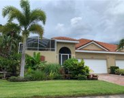 5650 Kensington LOOP, Fort Myers image