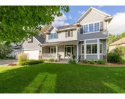 10614 Alison Way, Inver Grove Heights image