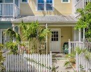 556 Porter Lane, Key West image