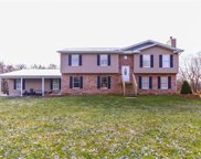 3505 Reily Millville  Road, Hanover Twp image