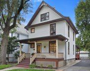 622 Woodbine Avenue, Oak Park image