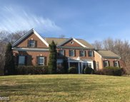 612 MATTAWOMAN WAY, Accokeek image