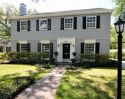 4512 S Ferncroft Circle, Tampa image