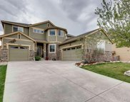 13108 East 106th Place, Commerce City image