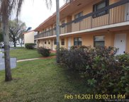 8879 Fontainebleau Blvd Unit #11-101, Miami image
