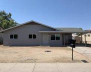 1847 W Alta Vista Road, Phoenix image