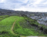 000 Kamehameha Highway Unit Lot 5, Kahuku image