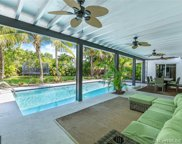 8280 Sw 162nd St, Palmetto Bay image