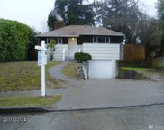 10418 67th Ave S, Seattle image