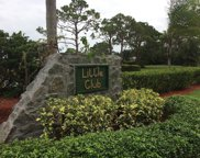18081 SE Country Club Drive Unit #6-56, Tequesta image