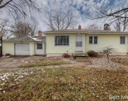 531 Parkside  Nw, Grand Rapids image