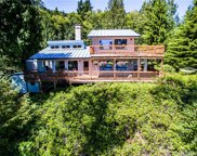 1560 E State Route 4, Cathlamet image