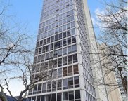 339 West Barry Avenue Unit 25A, Chicago image