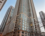 25 East Superior Street Unit 3505, Chicago image