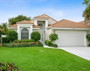 13869 Palm Grove Place, Palm Beach Gardens image