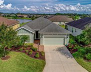 11728 Fennemore Way, Parrish image