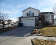 5897 W Clover Creek Ln S, West Valley City image
