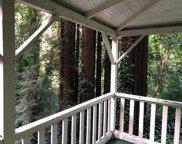 21533 Starrett Hill  Drive, Monte Rio image