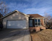 8413 West 79th Court, Arvada image