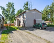 1028 Orca Street, Anchorage image