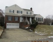 800 Trowbridge Place, Cranberry Twp image