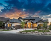 10767 Backcountry Drive, Highlands Ranch image