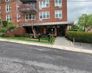 21 Fairview Unit #L-2, Tuckahoe image