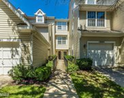 13009 BRIDGER DRIVE Unit #1509, Germantown image