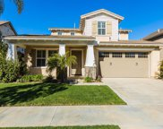 511 Commons Park Drive, Camarillo image