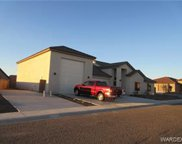 5663 E Chickasaw Avenue, Fort Mohave image
