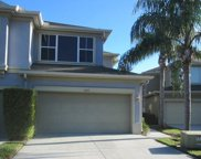 6633 84th Avenue N, Pinellas Park image