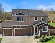 714 Williams St NW, Orting image