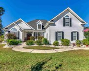 5029 Westwind Drive, Myrtle Beach image