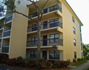 515 30th Avenue W Unit H409, Bradenton image