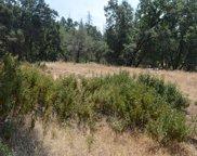 58263 Trails End Rd, North Fork image