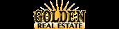 Golden Real Estate