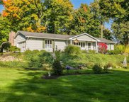 41 Stony Brook Lane, Perinton image