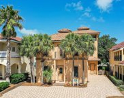 315 La Valencia Circle, Panama City Beach image