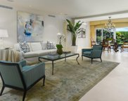 300 S Ocean Boulevard Unit #1c, Palm Beach image