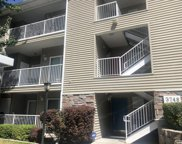 3748 S Carlisle Park Pl Unit 2, South Salt Lake image