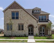 12598 Verwood Circle, Farmers Branch image