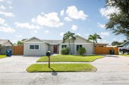 14232 Sw 155th St, Miami image