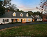 3354 Springhill Rd, Lafayette image