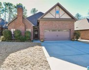 213 Kingston Cir, Birmingham image