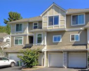 6613 SE Cougar Mountain Wy, Bellevue image