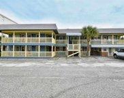 202 28th Ave. N Unit 3, North Myrtle Beach image