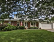 30 Southwind Court, Greece image