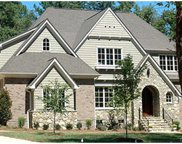 1102  Lookout Circle, Waxhaw image